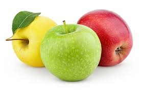 PYRUS MALUS FRUIT EXTRACT