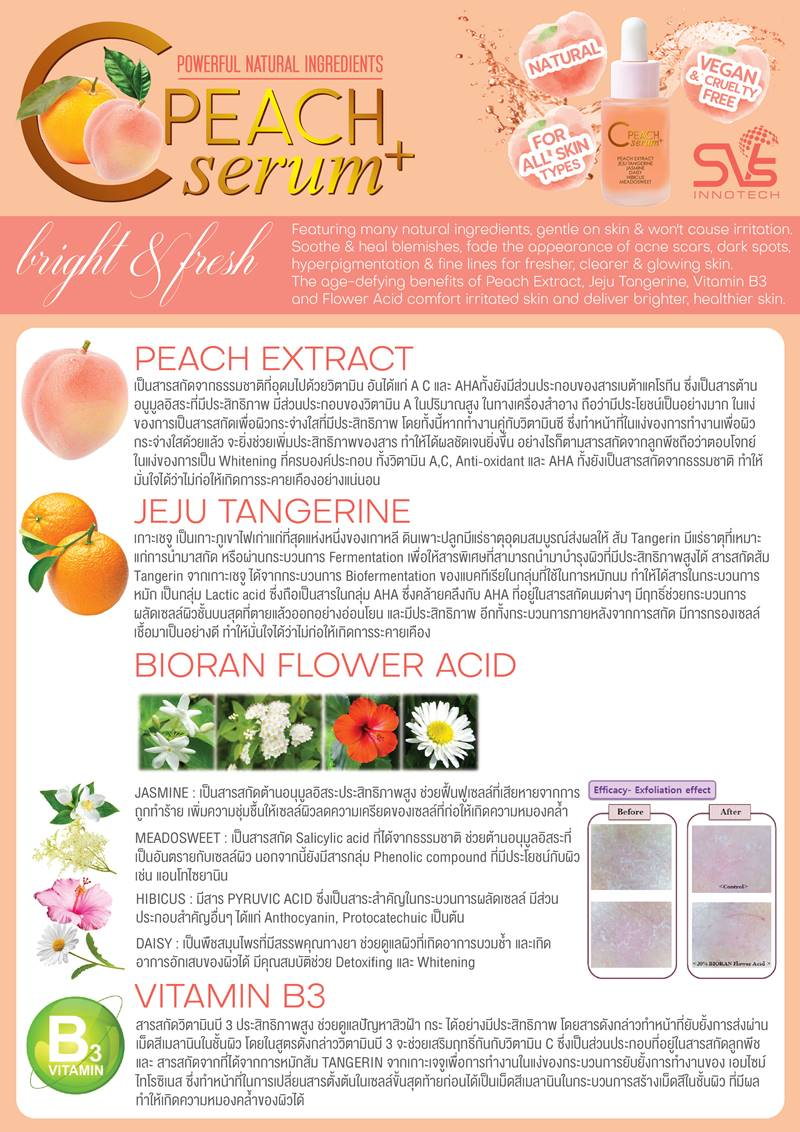 C Peach Serum Plus-02