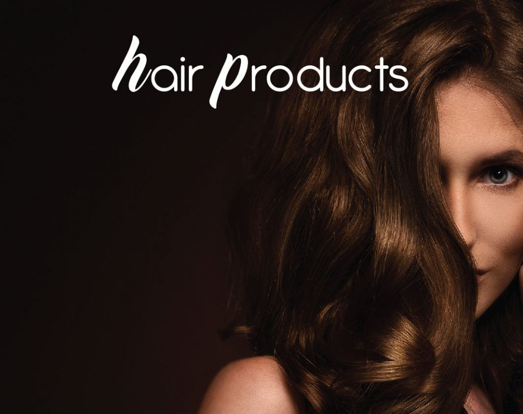 8.Hair Products-1
